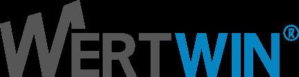 WERTWIN Logo